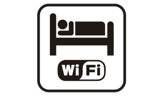 Image result for wifi hotel