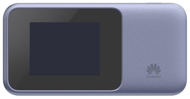 Huawei E5788u MiFi Mobiele WiFi Hotspot