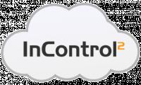 Peplink InControl 2 Licentie voor PepVPN