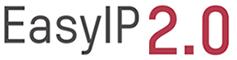 Hikvision EasyIP 2.0plus