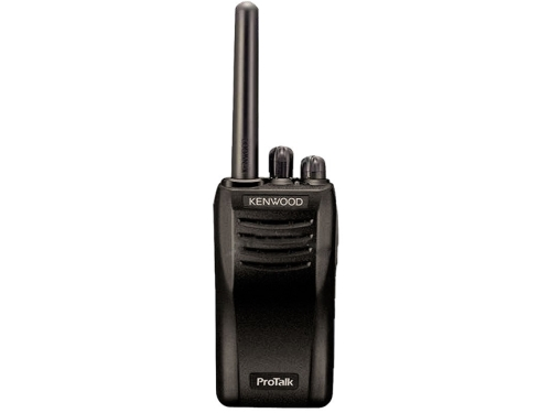 Kenwood TK-3501 portofoon