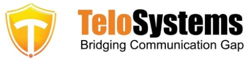 Telo Systems logo