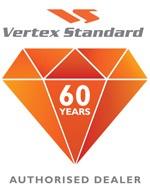 Vertex Standard Authorised Partner