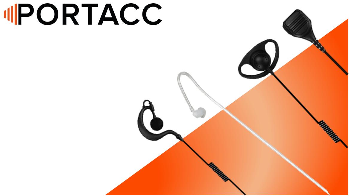 Logo_Portacc