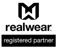 RealWear Registered Partner