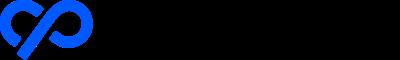 Airtame Cloud logo