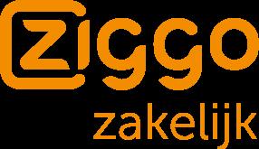 Beste router voor Ziggo Zakelijk