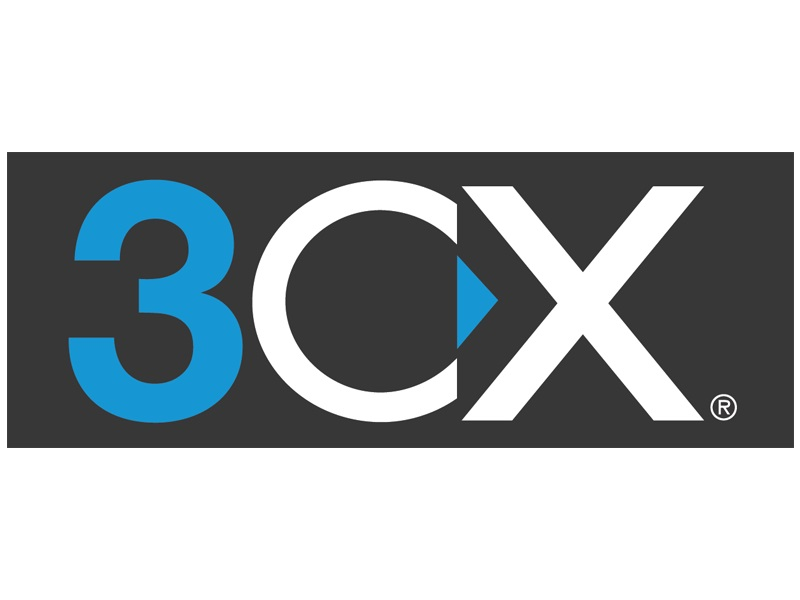 3CX Support
