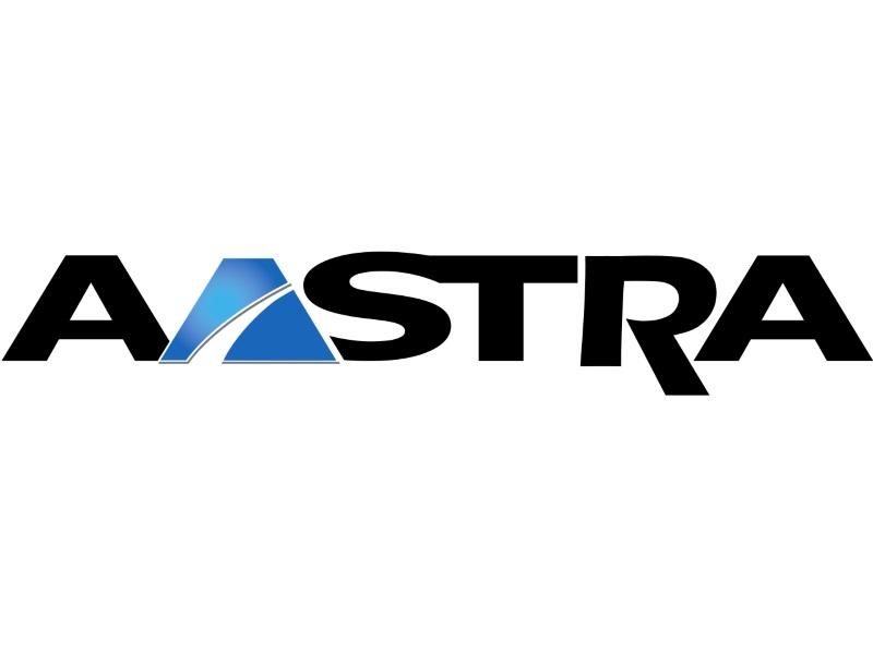 Aastra Mitel Support