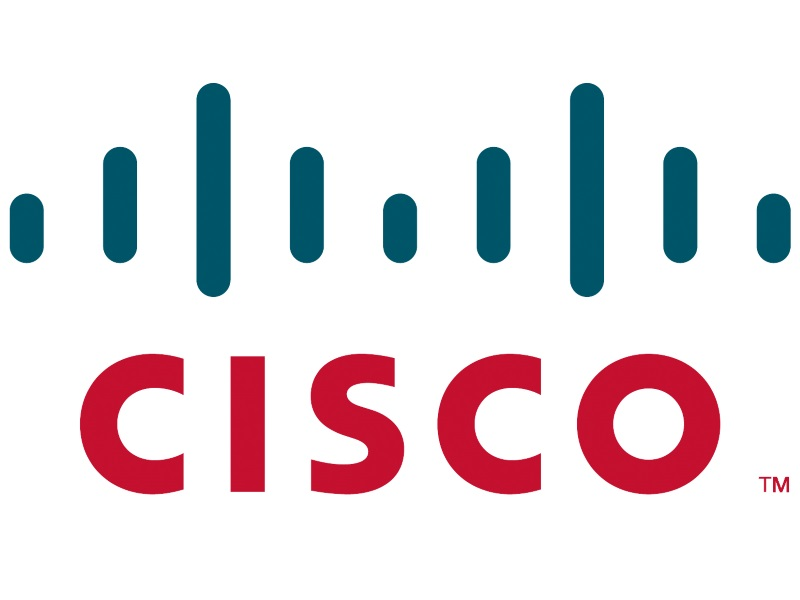Cisco Linksys Support
