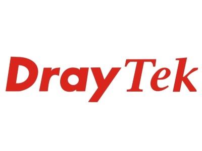 Draytek Support