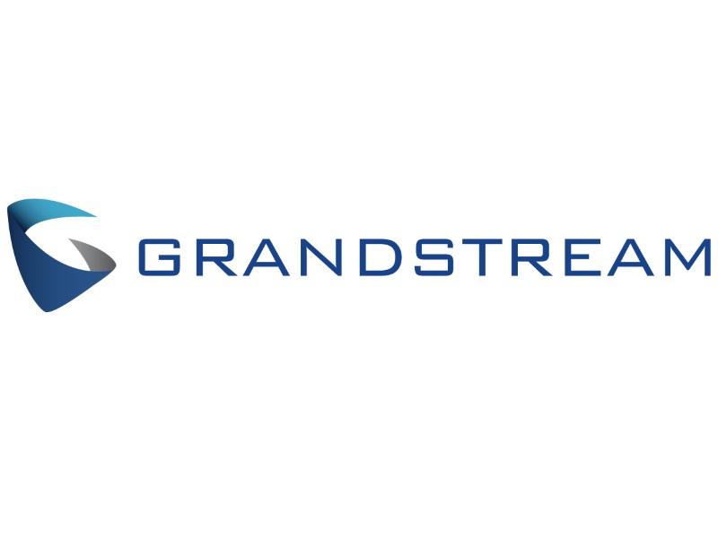 Grandstream Support