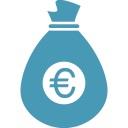 VoIP kostenbesparing