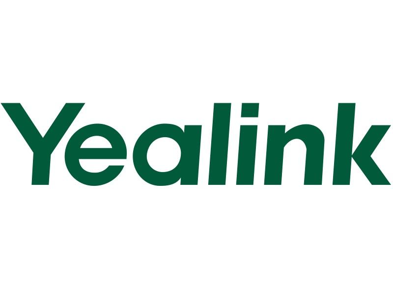 Yealink Support
