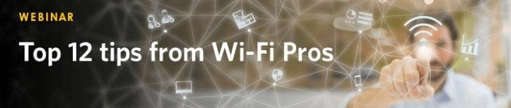 Klik hier en bekijk nu het gratis Aerohive WiFi-webinar!