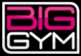 BigGym Logo