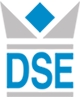 DSE IT-Services