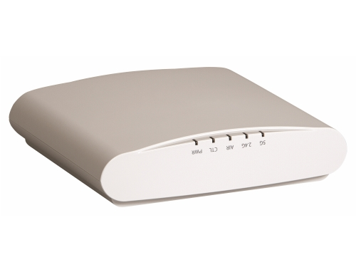 Ruckus Unleashed R510 access point