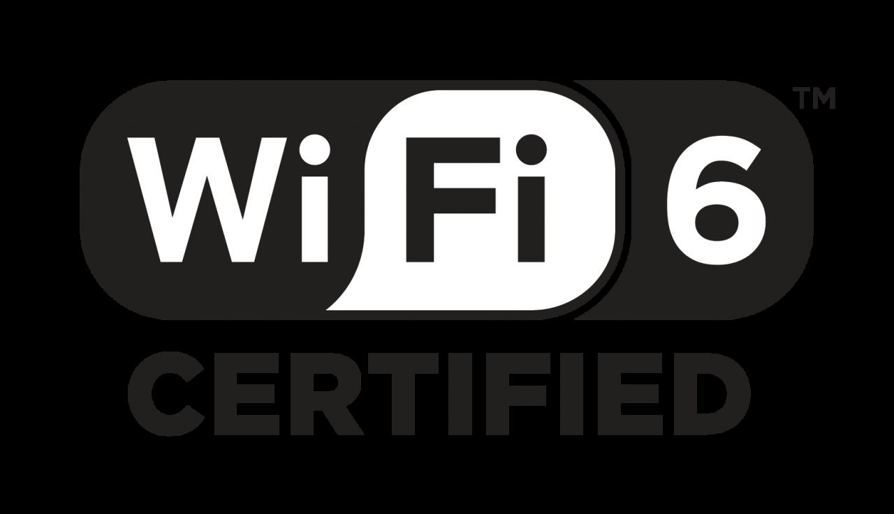 Wi-Fi 6 certificering gestart