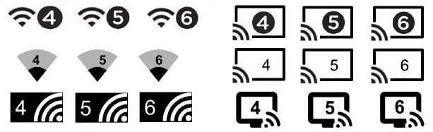 Wifishopnl De Wifi Specialist Voor Professionele Wifi