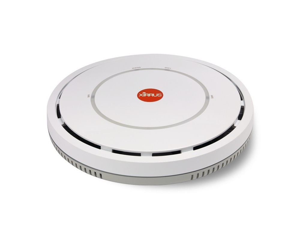 Xirrus X2-120 Indoor Access Point MKB Consument