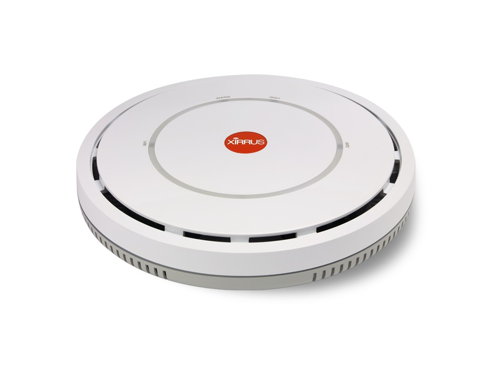 Xirrus XD2-240 Indoor Access Point Enterprise Indoor Events