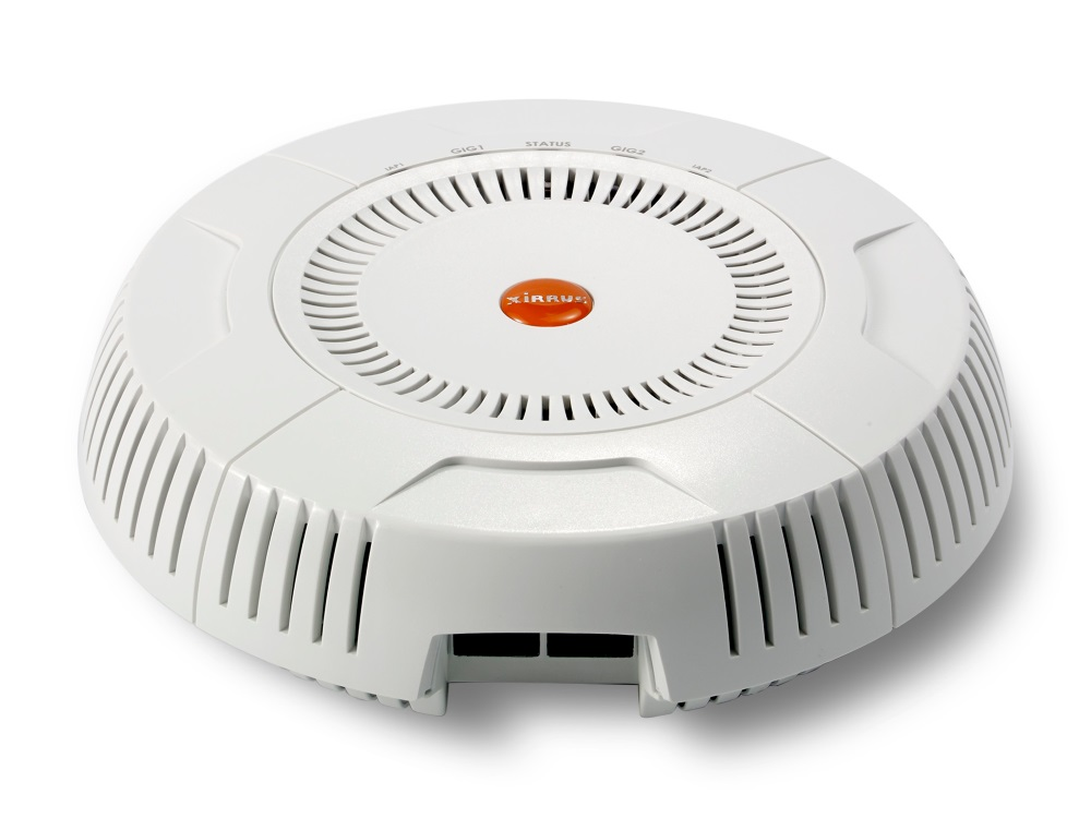 XR-630 Indoor Access Point Enterprise Indoor Events