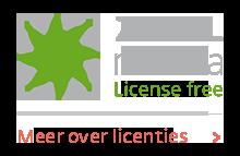 Zyxel Nebula met gratis Cloudlicentie