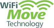 Devolo WiFi Move